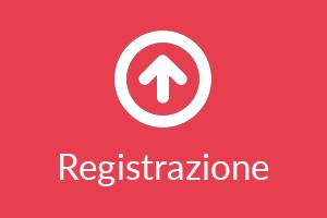 1.Registrazione