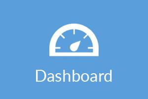 2. Dashboard