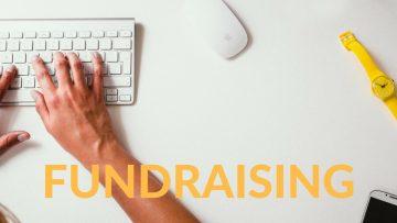 Come raccogliere fondi online