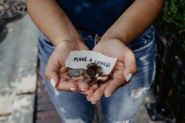 donazioni ricorrenti